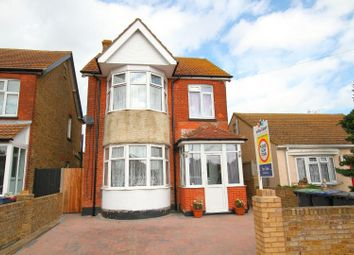 Thumbnail 3 bed detached house for sale in Carlton Hill, Herne Bay