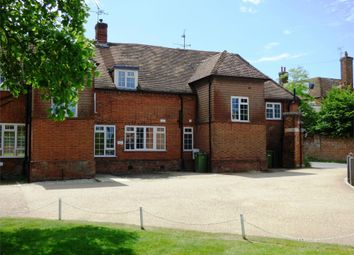 Thumbnail 3 bed end terrace house to rent in Froyle Place Cottages, Ryebridge Lane, Upper Froyle, Hampshire