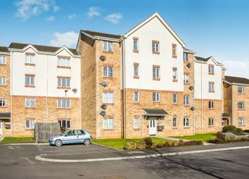 Thumbnail 2 bed flat for sale in Titford Road, Oldbury