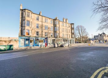 2 bed flat for sale in Whitehouse Loan, Edinburgh EH9