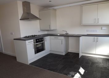Thumbnail 1 bed property to rent in Paddock Way, Hatfield, Doncaster