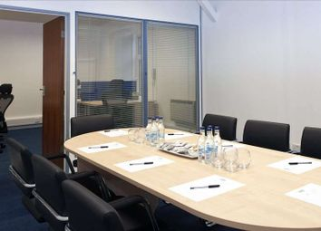 Thumbnail Serviced office to let in 2 Guild Street, Aberdeen
