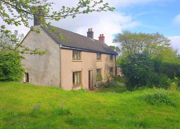 Thumbnail 3 bed cottage for sale in Providence Hill, Narberth, Pembrokeshire
