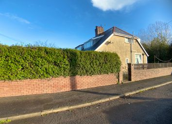 Thumbnail 2 bed semi-detached house to rent in Jubilee Gardens, Porthcawl