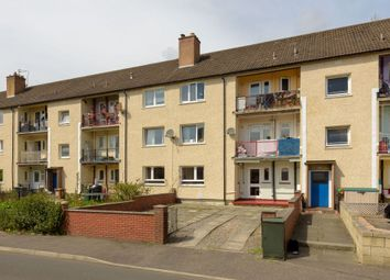 Thumbnail 1 bed flat for sale in 59A, Telford Drive, Edinburgh