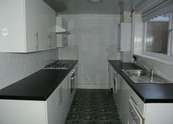 Thumbnail 3 bed terraced house to rent in Lynsted Rd, 3 Bed