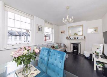 1 bed flat for sale in Garratt Lane, London SW18