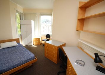 Thumbnail 1 bed property to rent in Whitstable Road, Canterbury
