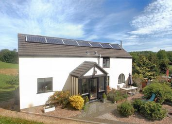 Thumbnail 2 bed detached house for sale in New Road, North Nibley, Gloucestershire