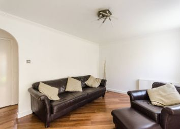 Thumbnail 2 bedroom flat to rent in Milligan Street, Limehouse