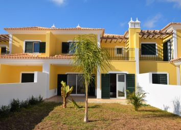 Thumbnail 2 bed town house for sale in Algoz E Tunes, Algoz E Tunes, Silves