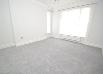 Thumbnail 2 bed flat to rent in Tavistock Place, London