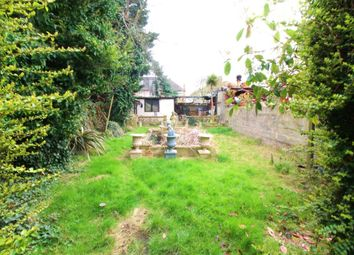 Thumbnail 4 bed semi-detached house for sale in Shooters Hill Road, London