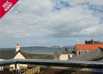 Thumbnail 2 bed mews house to rent in Piette Road, St. Peter Port, Guernsey