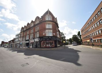 Thumbnail 2 bedroom flat to rent in Windsor Mansions Elm Grove, Southsea