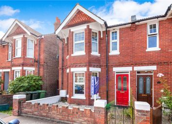 3 bed end terrace house for sale in Manifold Road, Eastbourne, East Sussex BN22