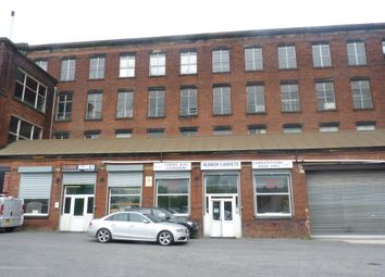 Thumbnail Retail premises to let in Chorley Old Road, Bolton