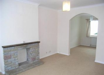 Thumbnail 3 bedroom terraced house to rent in Poplar Avenue, Bentley, Walsall, Walsall