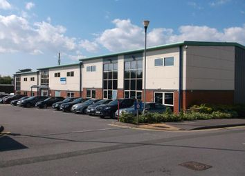 Thumbnail Warehouse for sale in Unit A2, Ashville Park, Short Way, Thornbury, North Bristol