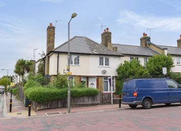 Thumbnail 2 bed property for sale in Blakenham Road, Tooting