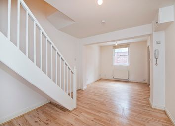 Thumbnail 2 bed duplex to rent in Caxton Court, Battersea