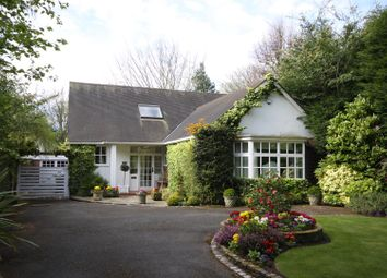 Thumbnail 3 bed detached house for sale in Gloucester Road, Birkdale, Southport