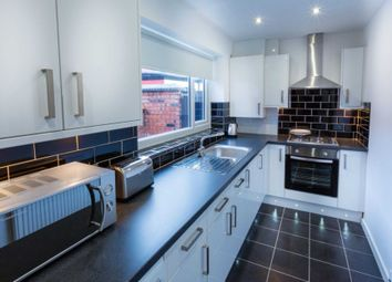3 bed shared accommodation to rent in Renfrew Street, Kensington, Liverpool L7