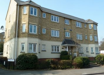 Thumbnail 2 bed flat to rent in Pershore Road, Selly Park, Birmingham