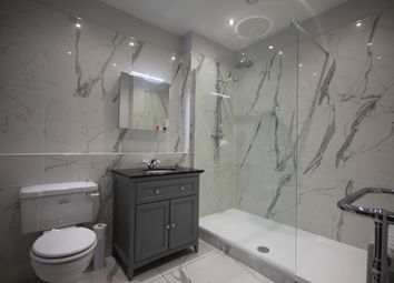 Thumbnail 2 bed flat to rent in Great Charles Street Queensway, Birmingham