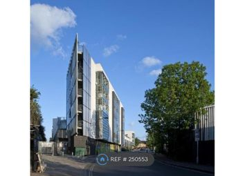 Thumbnail 2 bed flat to rent in Consort Road, London