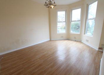 Thumbnail 1 bed flat to rent in Walton Park, Walton, Liverpool