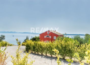 Thumbnail 5 bed detached house for sale in Petritis, Corfu, Ionian Islands, Greece