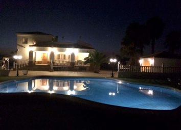 Thumbnail 5 bed country house for sale in Countryside, Catral, Alicante, Valencia, Spain