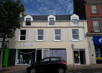 Thumbnail Office to let in Charles Street, Milford Haven