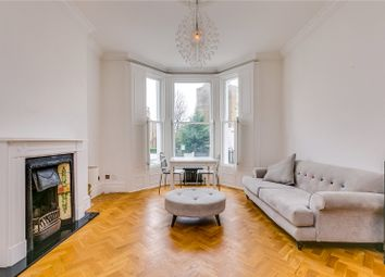 Thumbnail 1 bed property for sale in Edbrooke Road, London