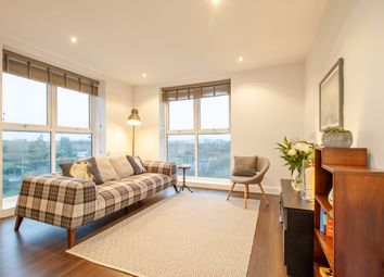 2 bed flat for sale in Cygnet House, Drake Way, Reading RG2