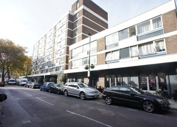 Thumbnail 1 bed flat for sale in Kendal Street, Hyde Park
