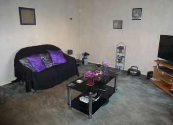 Thumbnail 3 bedroom terraced house for sale in Crabtree, Peterborough