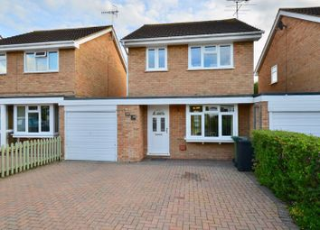 3 bed property for sale in Birch Avenue, Evesham WR11