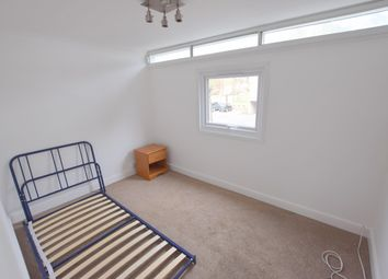Thumbnail Room to rent in St. Johns Close, Mildenhall, Bury St. Edmunds