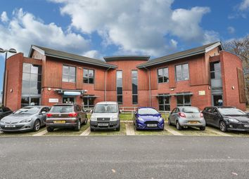 Thumbnail Office to let in Suite 4 Hawthorn House, Ransom Wood Business Park, Southwell Road West, Mansfield, 0Hj