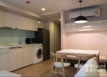 Thumbnail 1 bedroom apartment for sale in LIV@49, Size 54.13 Sq.m., Fully Furnished