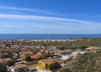 Thumbnail 4 bed villa for sale in Bolnuevo, 30860 Murcia, Spain