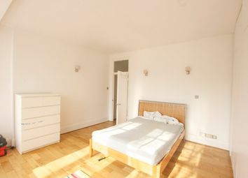 Thumbnail 2 bed flat to rent in Clive Court Maida Vale, Maida Vale