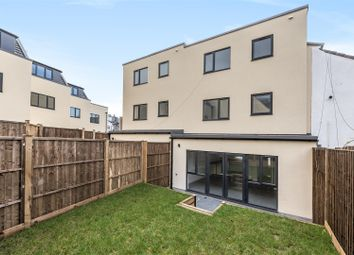 4 bed property for sale in St. Johns Lane, Bedminster, Bristol BS3