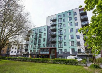 Thumbnail 1 bed detached house to rent in Chaplin House, All Saints Road, Acton, London