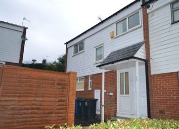 Thumbnail 3 bed semi-detached house to rent in Wolverton, Skelmersdale