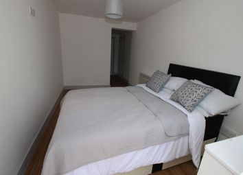 Thumbnail Room to rent in Durham Road, Stevenage