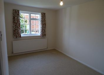 Thumbnail 2 bedroom flat for sale in Mount Pleasant Road, Newport, Isle Of Wight