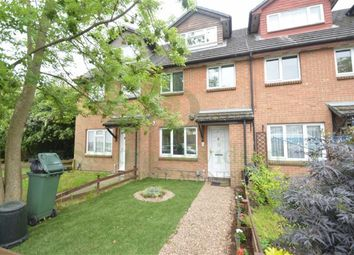 Thumbnail 1 bedroom maisonette for sale in Copperfield, Chigwell, Essex